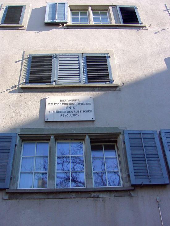 edinburgh_2007.1177699980.leninxs_last_home_before_the_revolution
